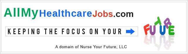 allmyhealthcarejobs.com